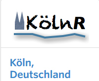 Köln R User Group